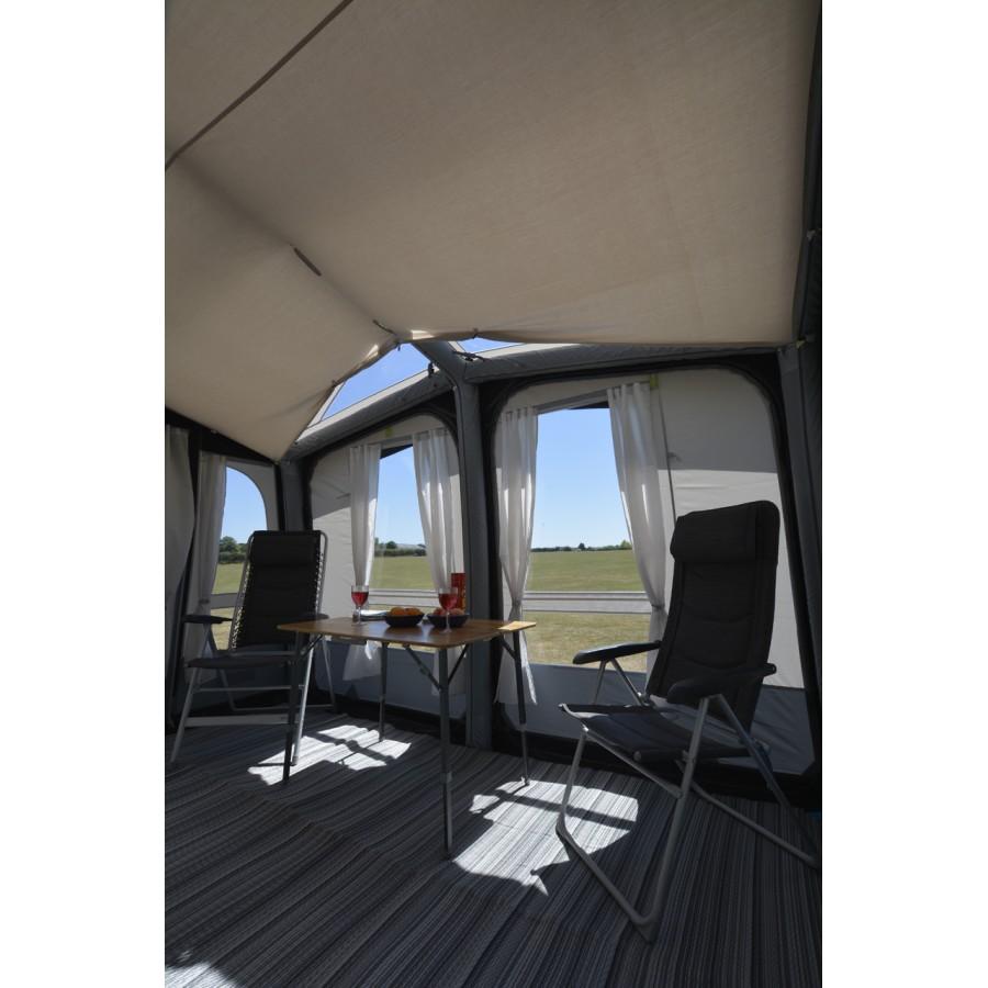 Kampa Club Air Pro 330