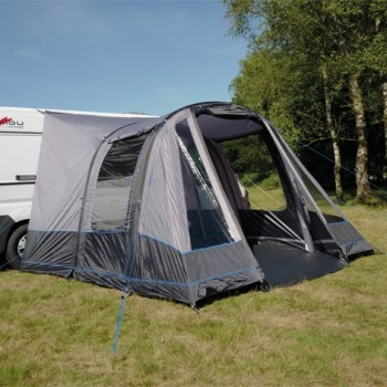 Westfield Hydra 300 Mid Awning