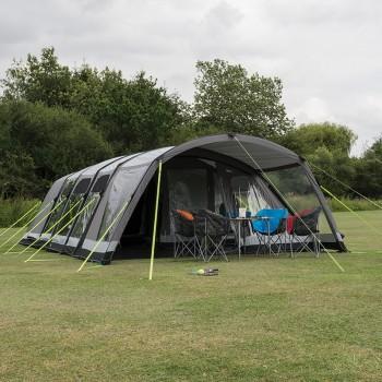Kampa Studland 8 Classic AIR Pro Tent
