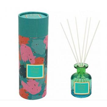 Reed diffuser Lemongrass & Jasmine