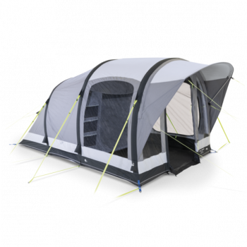 Kampa Dometic Brean 3 Classic Air Package
