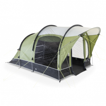Kampa Dometic Brean 3 Poled Package