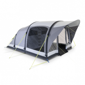 Kampa Dometic Brean 4 Classic Air Package