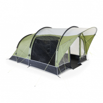 Kampa Dometic Brean 4 Poled Package