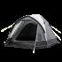 Kampa Dometic Brighton Poled Tents