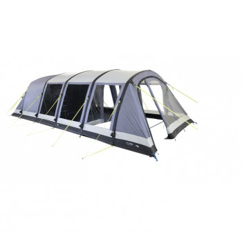 Kampa Dometic Croyde 6 Air Pro Package