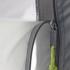 Kampa Dometic Hayling 6 Air Pro