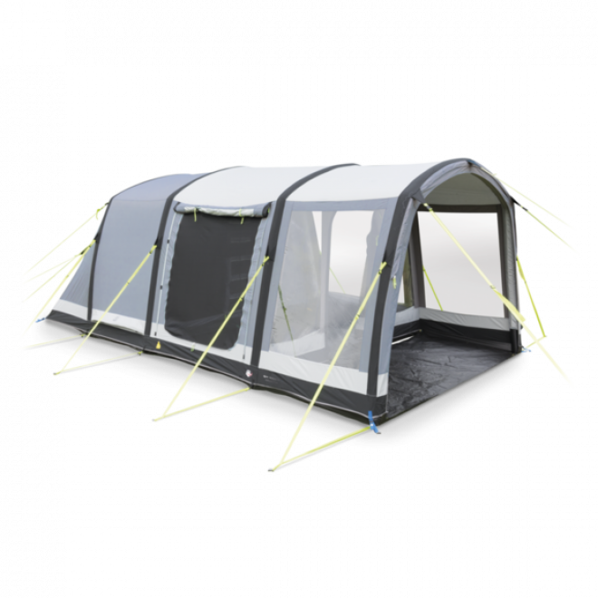 Kampa Dometic Hayling 4 Air Pro Package