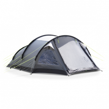 Kampa Dometic Mersea 3 Poled Tent