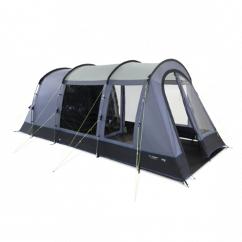Kampa Dometic Wittering 4 Poled Package