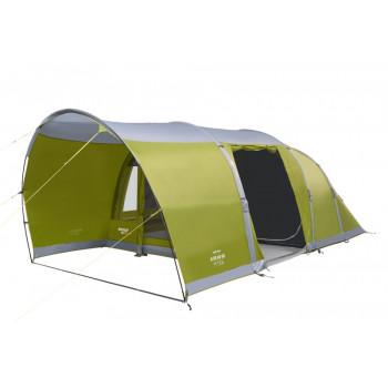 Vango Alton 400 Air Tent