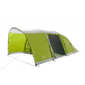 Vango Alton 500 Air Tent