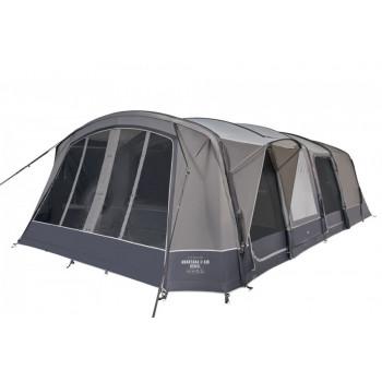 Vango Anantara II Air 650XL Tent