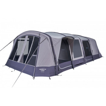 Vango Anantara II Air TC 650XL Tent