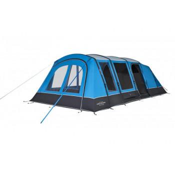 Vango Azura II Air 650XL Tent