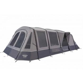 Vango Kapalua Air TC 550XL Tent