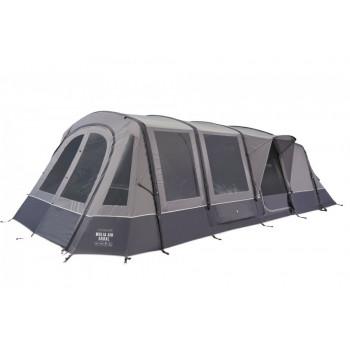 Vango Mulia Air 550XL Tent