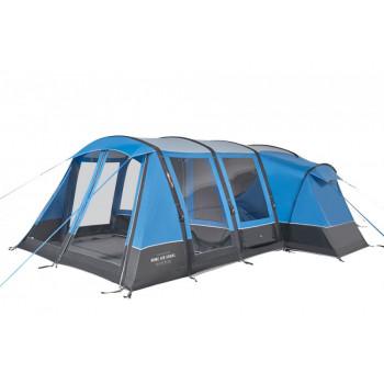 Vango Rome Air 550XL Tent
