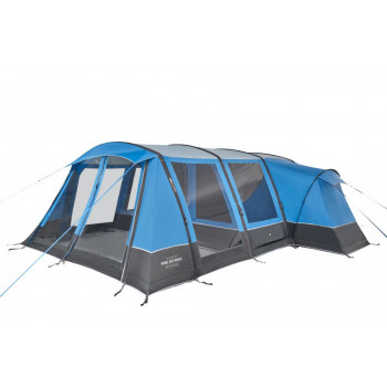 Vango Rome Air 650XL Tent Package