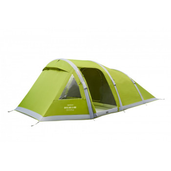 Vango Skye II 400 Air Tent