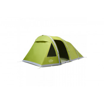 Vango Skye II 500 Air Tent