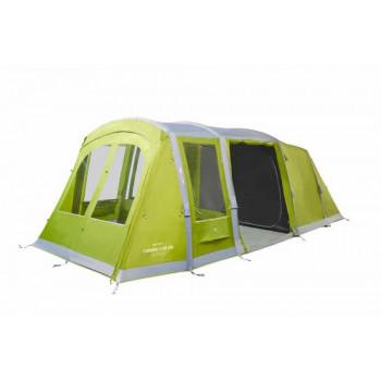 Vango Stargrove II 450 Air Tent Package