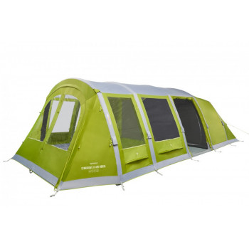 Vango Stargrove II 600XL Air Tent