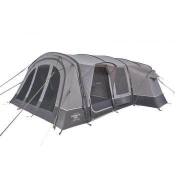 Vango Ventanas Air 650XL Tent