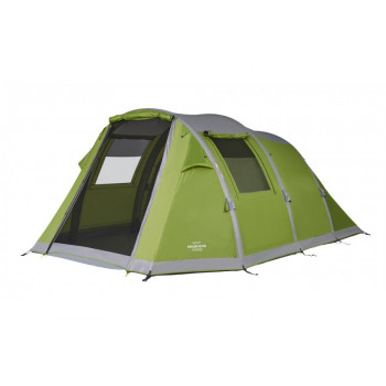 Vango Winslow 500 Air Tent