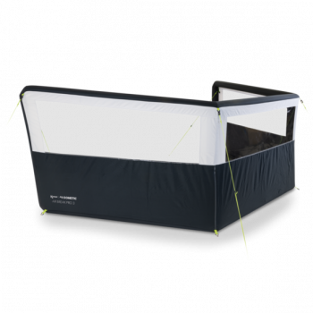 Kampa Dometic Air break Pro 3 Windbreak