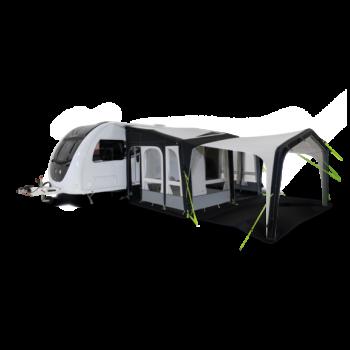 Kampa Club Air Pro 450 Canopy