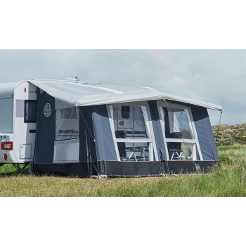 Isabella Air Cirrus North 400 Awning