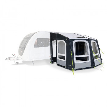 Kampa Dometic Ace Air Pro 300 2020 Caravan Awning