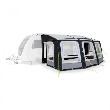 Kampa Dometic Ace Air Pro 500 2020 Caravan Awning