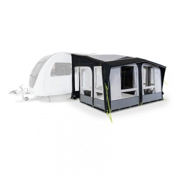 Kampa Club Air Pro 390 Awning