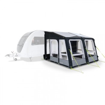 Kampa Dometic Grande Air Pro 330 2020 Caravan Awning