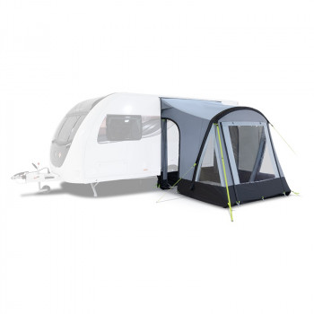 Kampa Dometic Leggera Air 220 Awning