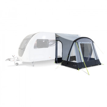 Kampa Dometic Leggera Air 260 Awning