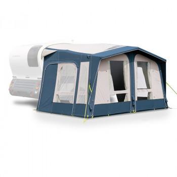 Kampa Dometic Mobil Air Pro 361/391 2020 Caravan Awning