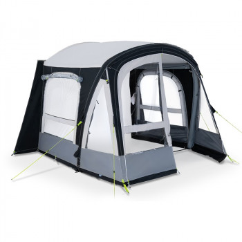 Dometic Pop Air Pro 260 2020 Caravan Awning