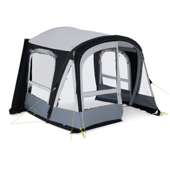 Dometic Pop Air Pro 290 2020 Caravan Awning