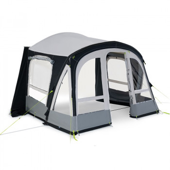Dometic Pop Air Pro 340 2020 Caravan Awning