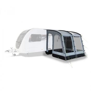 Kampa Dometic Rally 260 2020 Caravan Awning