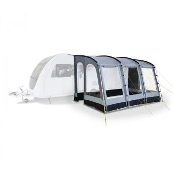 Kampa Dometic Rally 390 2020 Caravan Awning