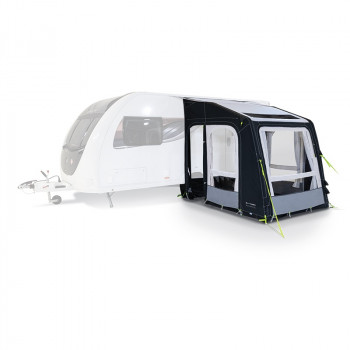 Kampa Dometic Rally Air Pro 200 2020 Caravan Awning