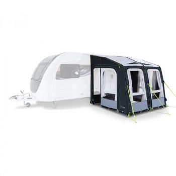 Kampa Dometic Rally Air Pro 260 2020 Caravan Awning