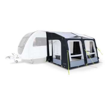 Kampa Dometic Rally Air Pro 330 2020 Caravan Awning