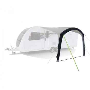 Kampa Dometic Sunshine Air Pro 300 2020 Caravan Awning