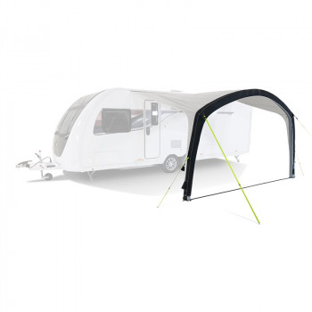 Dometic Sunshine Air Pro 400 2021 Caravan Awning