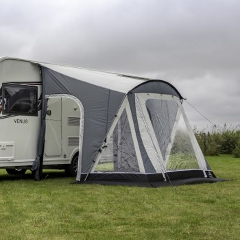 Sunncamp Swift 220 SC Awning